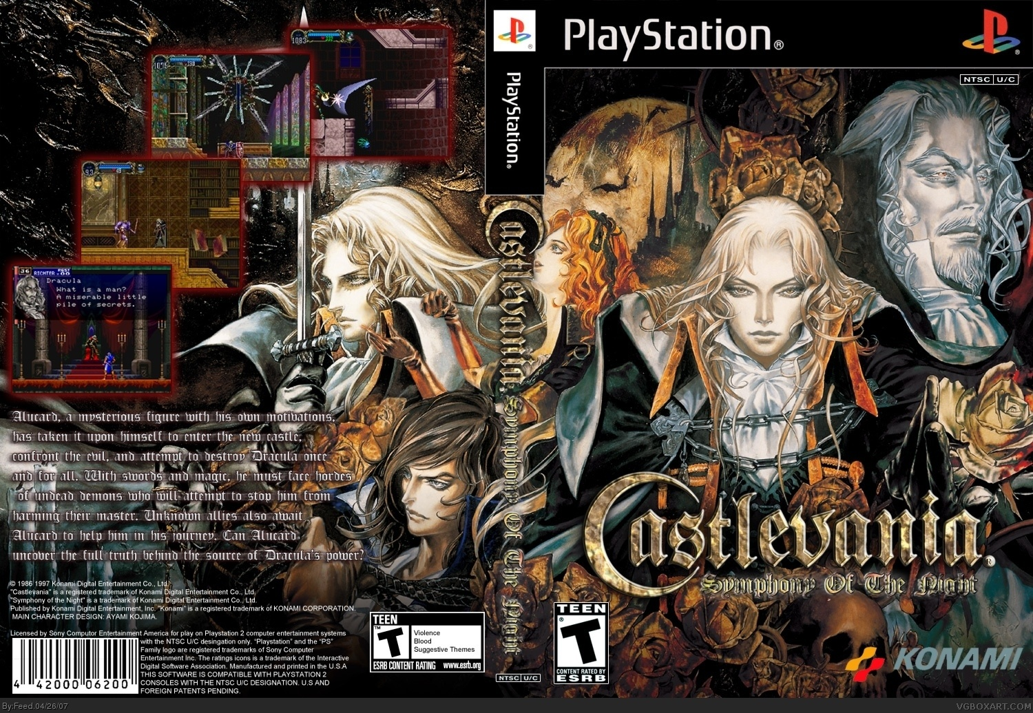 [Image: 7537-castlevania-symphony-of-the-night-old-full.jpg]
