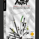 Bushido Blade Box Art Cover