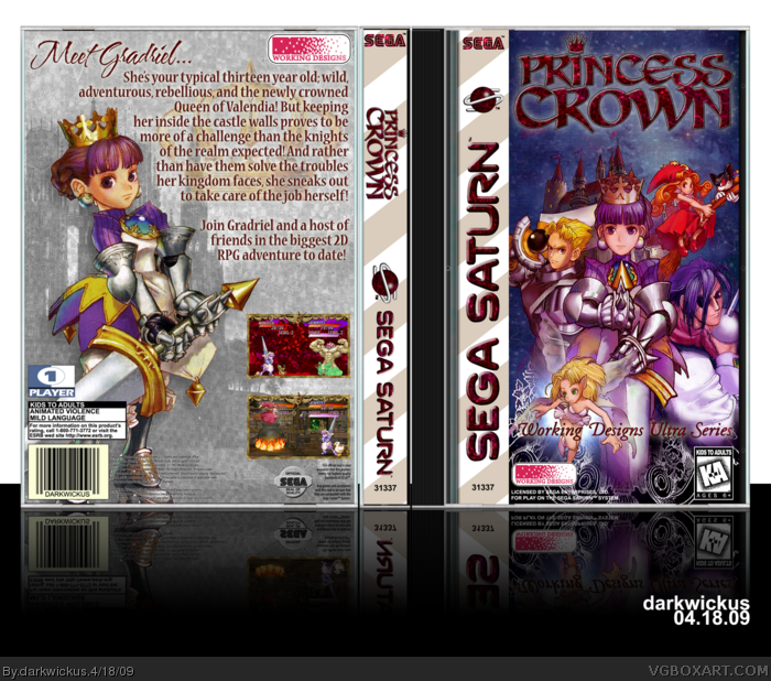 28587-princess-crown.png