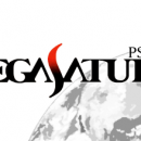 PseudoSaturn Box Art Cover
