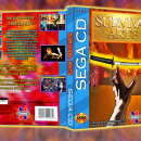 Survival Arts Box Art Cover