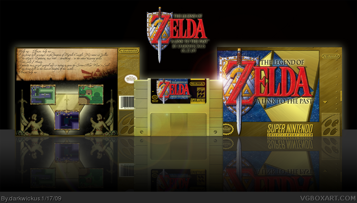 [عکس: 25894-the-legend-of-zelda-a-link-to-the-past.png]