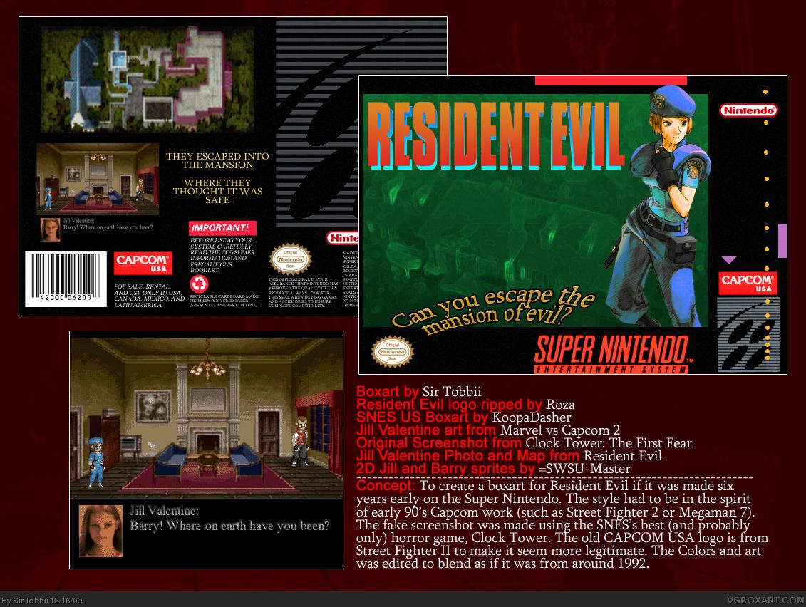 34283-resident-evil-full.jpg