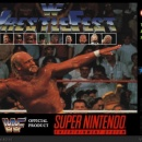WWF Wrestlefest Box Art Cover