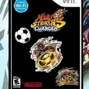 Mario Strikers Charged Box Art Cover