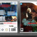 Devil May Cry: Sparda's Inferno Box Art Cover