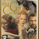 The Golden Compass Box Art Cover