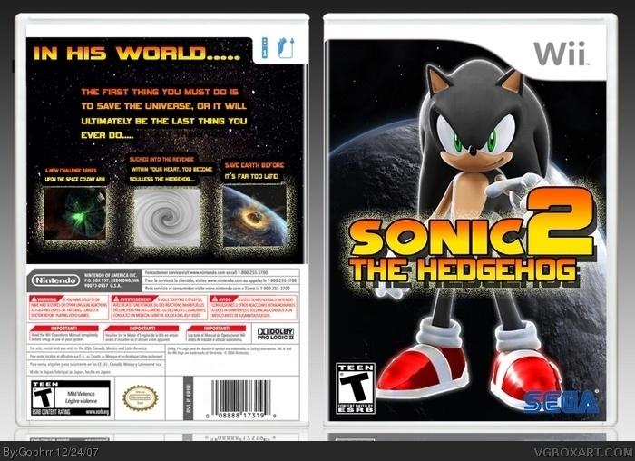 Sonic 06 comics by zavraan on DeviantArt