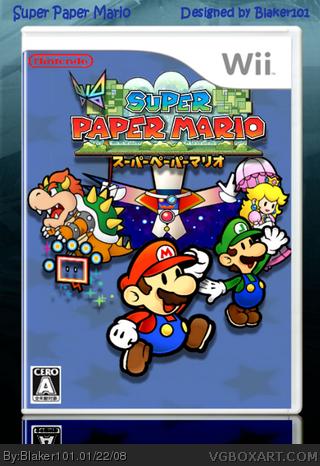 Mario kart 64 wad pal download