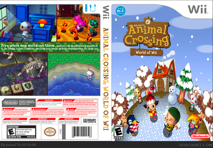 Frisuren in animal crossing wild world - Coupe animal crossing wii ...