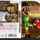 Links crossbow training Box Art Cover