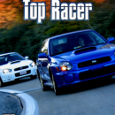 Top Racer Box Art Cover
