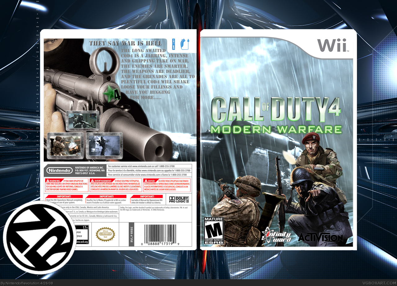Xbox One Konsolen vergleichen  Xbox