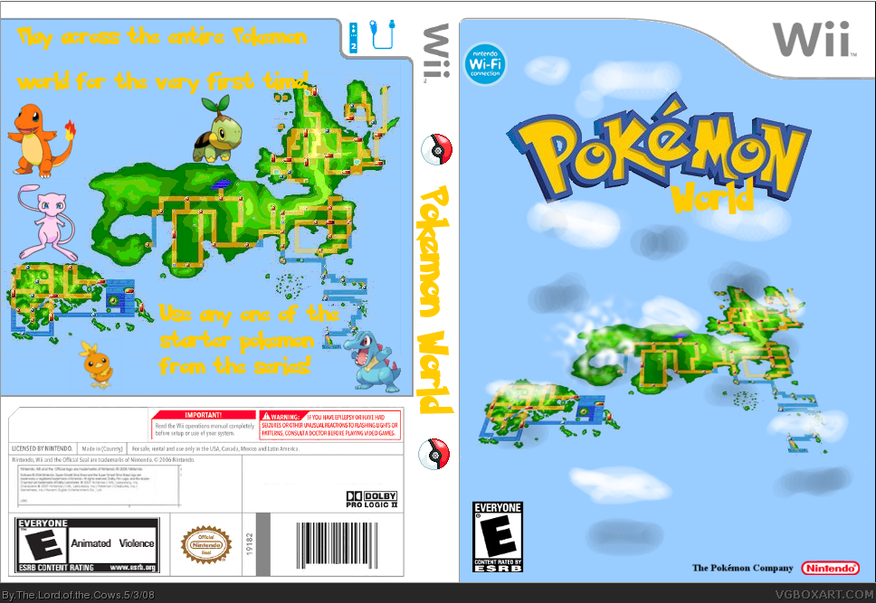 how to put pokemon from chrome book to 3ds