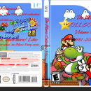 The Mario Collection Volume 1: 1981-2004 Box Art Cover
