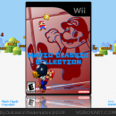 Mario Classic Collection Box Art Cover