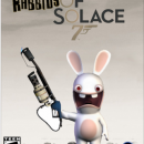 Rabbids of Solace Box Art Cover