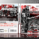 Mad World Box Art Cover