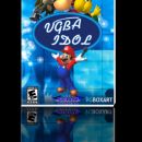 VGBA Idol Box Art Cover