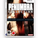 Penumbra Collection Box Art Cover