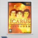Icarus Reloaded Box Art Cover
