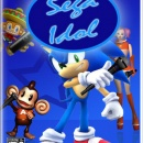 Sega Idol Box Art Cover