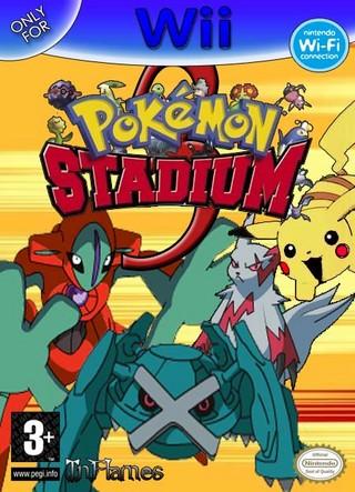 3014-pokemon-stadium-3.jpg