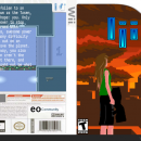 Iji Box Art Cover