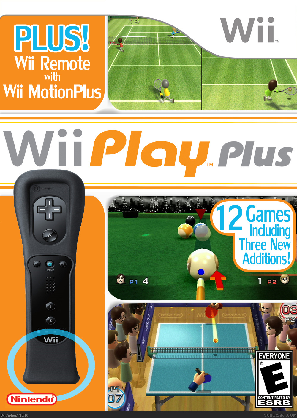 34955-wii-play-plus-old-full.jpg