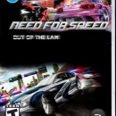 Need for Speed: Out of the Law Box Art Cover