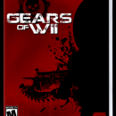 Gears of Wii Box Art Cover