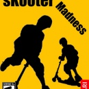 sKooter Madness Box Art Cover