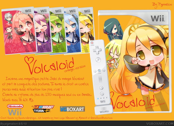 Vocaloid buy vocaloid or at amazon