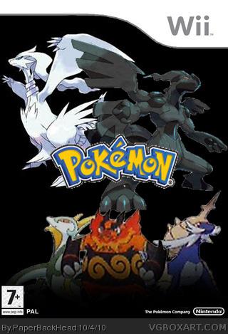 pokemon battle revolutin book pdf