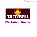 Taco Bell Box Art Cover