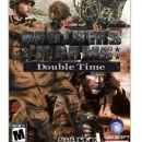 Brothers In Arms: Double Time Box Art Cover