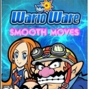 WarioWare: Smooth Moves Box Art Cover