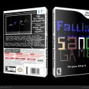 Falling Sand Game Box Art Cover