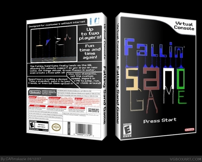 Zombie Sand Falling Game Gallery Of Sand Games Click For Details