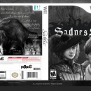 Sadness Box Art Cover