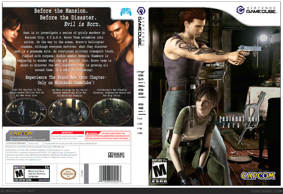 9407-resident-evil-zero-wii-edition-old-