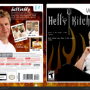 Hell's Kitchen Box Art Cover