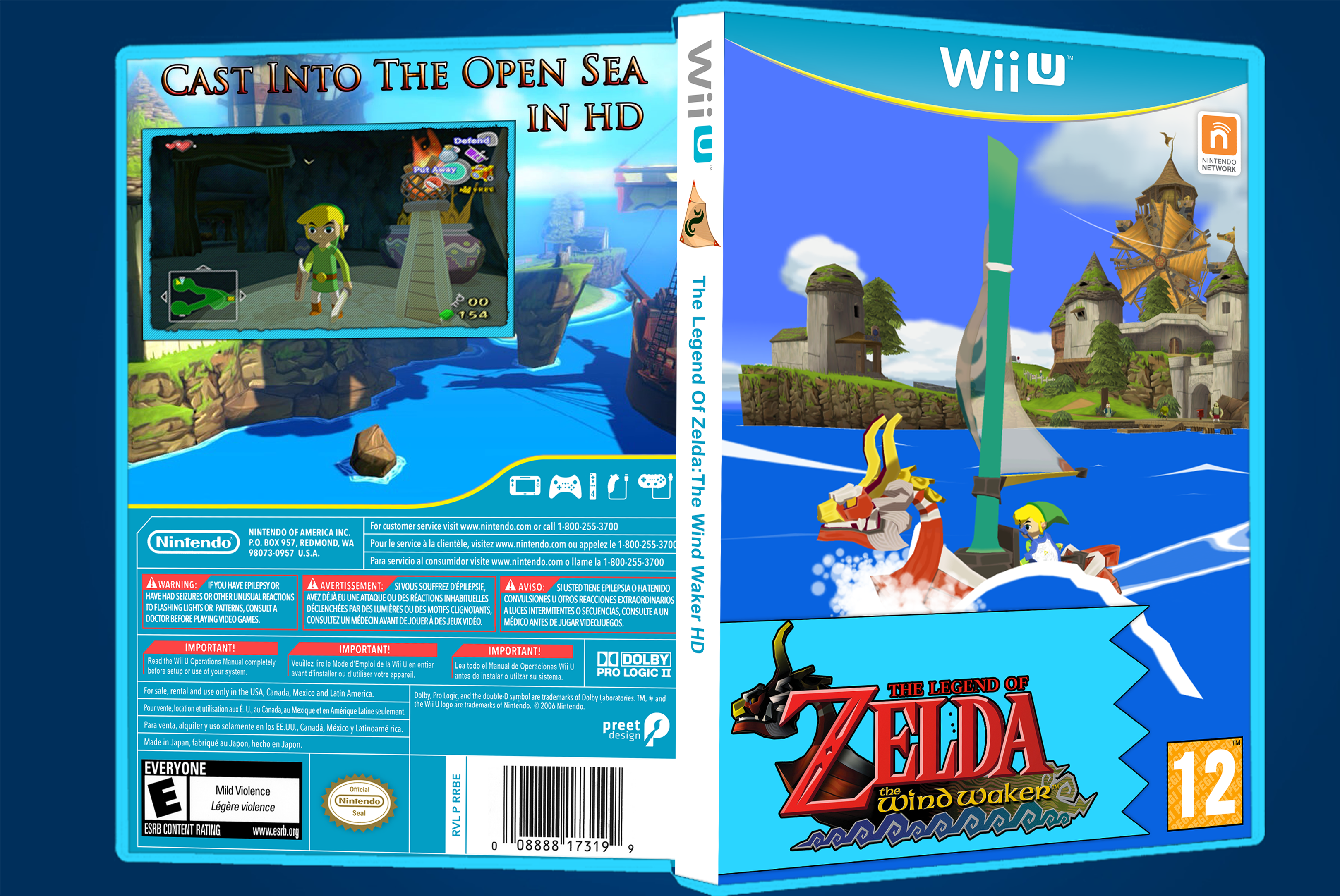 49773-the-legend-of-zelda-wind-waker-hd-old-full.png