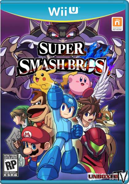53853-super-smash-bros-for-wii-u.png