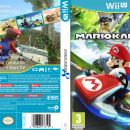 Mario Kart 8 - дата выхода, системные требования