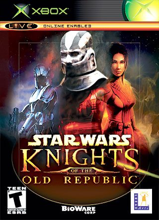 1256-star-wars-knights-of-the-old-republ