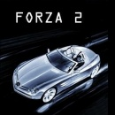 Forza 3 Box Art Cover