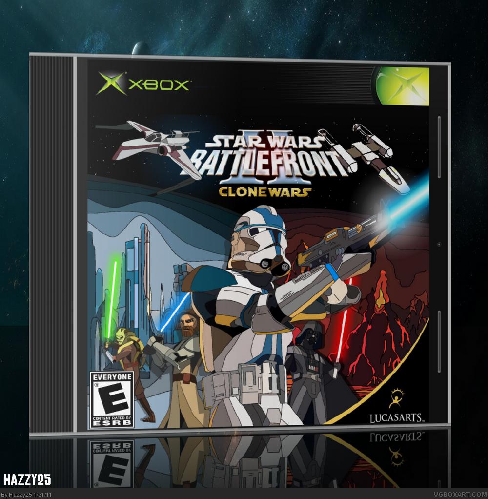 star wars battlefront ep 1