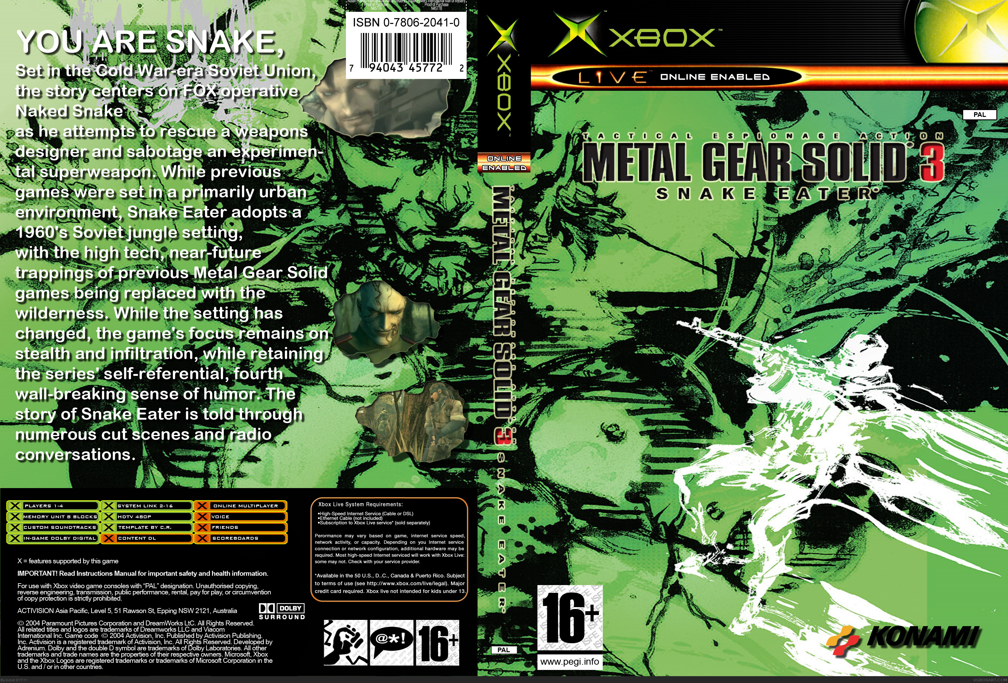 Metal gear solid 4 pc download torrent 21 podcast.