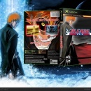 Bleach Box Art Cover